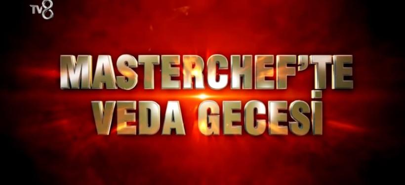 Masterchef Türkiye 2020-80. Bölüm Canlı izle