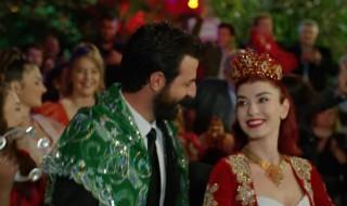 Kuzey Yıldızı 'İlk Aşk' 41. Bölüm izle-Canlı izle