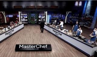 Masterchef Türkiye 95. Bölüm izle- Canlı izle