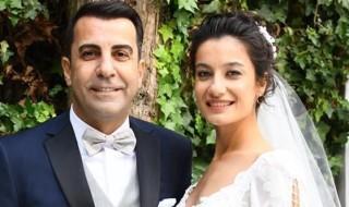 Emre Karayel'in Mutlu Günü