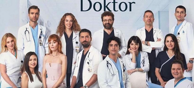 Mucize Doktor 53. Bölüm izle - Canlı izle