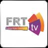 FRT TV
