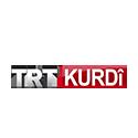 TRT Kurdi