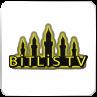 Bitlis TV