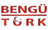 Bengü Türk