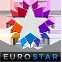 Euro Star